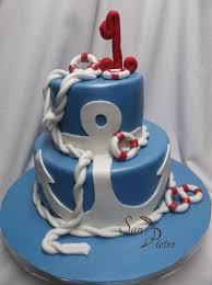 1st Birthday Cake Boulangerie Pâtisserie Sanpietro Bakery 1st Birthday Cakes