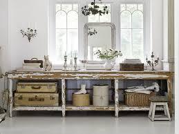 Antique Style Home Decor | safe side vintage style home decor ideas dma homes 9368