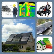 Goedkoop Lenen Voor Woning Verduurzamen Woning Energie Besparen Woningconditie