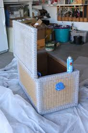 creative juices decor treasure tuesday toy chest