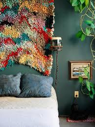 37 best boucherouite the rag rug carpets that make you smile