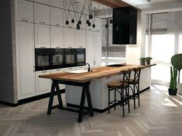 cuisine design en u cuisine en i design l meonho info