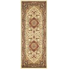 Beige Runner Rug Hallway Runners You Ll Wayfair
