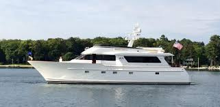 boats sport boats sport yachts cruising yachts monterey boats boats for sale in michigan united states www yachtworld com