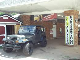 used jeep wrangler for sale 5000 used jeep wrangler 7 000 in for sale used cars