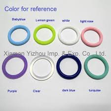 anti engagement ring anti bacteria silicone engagement ring for and buy