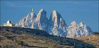 Rugged Mountain Range Mountains And Living In Wa Page 4 14ers Com