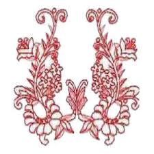 oriental designs free oriental embroidery designs free embroidery patterns