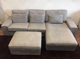 ikea sofa gebraucht sofa günstig kaufen gebraucht aecagra org