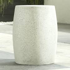 Ceramic Side Table Outdoor Ceramic Table Creative Of Ceramic Side Table With Optimum