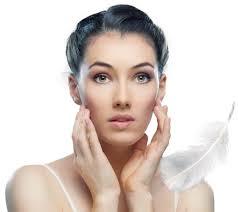 makeup schools in arizona g beauty schools cosmetology esthetics nails makeup