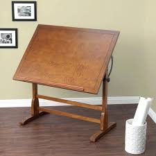 Drafting Table Uk Vintage Drafting Table Vintage Drafting Desk Antique Drafting Desk