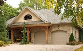 Home Decor Ottawa Ottawa Valley Limestone