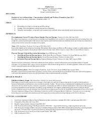 detailed resume haadyaooverbayresort com