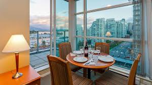 lord stanley suites on the park apartment hotel vancouver bc