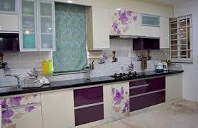 Interior Decoration In Hyderabad Complete Home Interior Designers