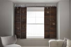 interior barn door shutters systems u0026 hardware rustica hardware