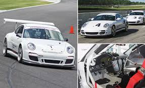 porsche gt3 cup porsche 911 gt3 cup car fantasy camp porsche 911 gt3 cup car review