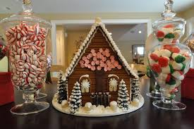 candy jar decorating spaces san francisco with traditional kitchen