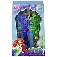penn plax ursula fltsam jetsam ornament pet supplies