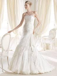 Wedding Dresses Derby 100 Wedding Dresses Derby Bridesmaid Dresses Runway Fashion