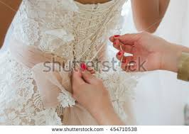Wedding Dress Alterations Dress Alterations Stock Images Royalty Free Images U0026 Vectors