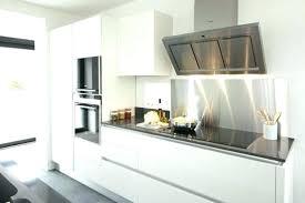 hotte cuisine ouverte hotte aspirante cuisine hotte cuisine siemens design hotte cuisine