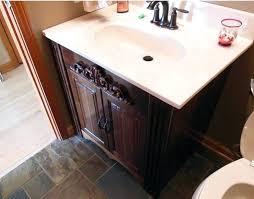 bathroom double vanity ikea unfinished wood vanities 42 bath