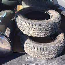 Used Tires And Rims Denver Tires Plus 19 Photos U0026 69 Reviews Tires 3710 Quebec St