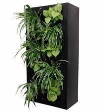 vertical gardens urbilis