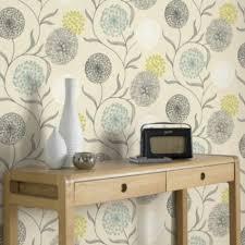 holden starburst blue u0026amp tapety pinterest cream wallpaper