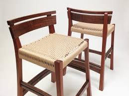 wonderful danish bar stools 35 danish bar stools uk custom made