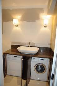 laundry bathroom ideas incorporating washing machine in bathroom search