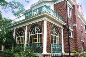 revival homes colonial revival homes pictures home decor ideas