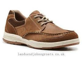 European Comfort Shoes Josef Seibel Alec Mens Extra Wide Fit European Comfort Shoes