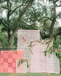 wedding backdrop tree amazing wedding backdrops 17 creative ideas to inspire