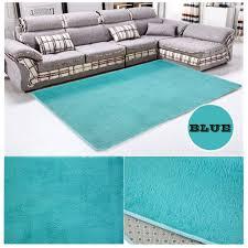 Living Room Grass Rug Aliexpress Com Buy Outad Anti Slip House Carpet Polyester Fiber