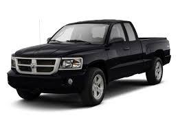 2011 dodge dakota reviews 2011 ram truck dakota values nadaguides