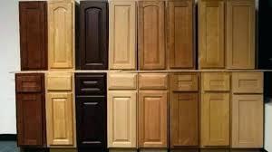 kitchen cabinet doors home depot home depot kitchen cabinets doors s gher s home depot kitchen
