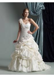 sell wedding dress uk one shoulder wedding dresses search eendag