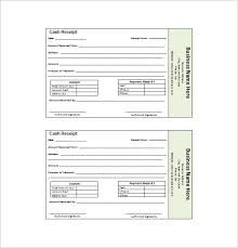 7 paid invoice receipt template short paid invoice paid invoice