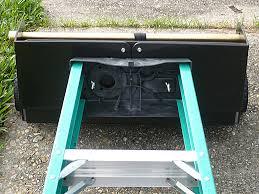 mardi gras ladder seat mardi gras parade ladder parade seat