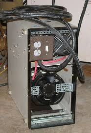 247 best homemade heating and cooling tools images on pinterest