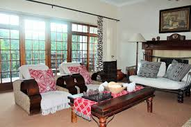 Comfortable Home by Customer Reviews Of Cormorant Guesthouse Wilderness South Africa