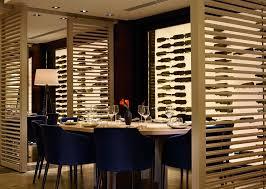 tel aviv fine dining kosher restaurants herbert samuel restaurant