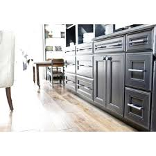 297 best kitchen cabinet cupboard handles u0026 knobs images on