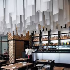 restaurant interior design ideas restaurants with striking ceiling designs