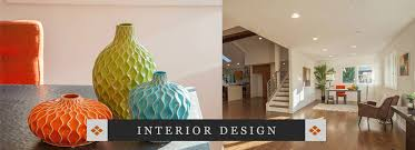 how to interior design your home tiffany home design interior design tiffany home design