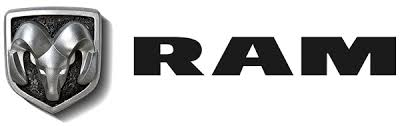 dodge ram promaster canada 2017 ram promaster commercial cargo ramtruck canada