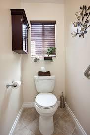 universal design bathrooms uncategorized universal design bathrooms inside greatest